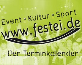Logo-festei-de-Eventkalender